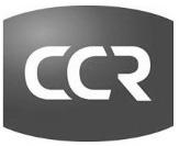 MCG Conseil - CCR - logo - Reassurance-France