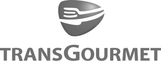 Transgourmet-logo